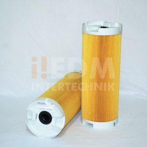 Filtro EDM190
