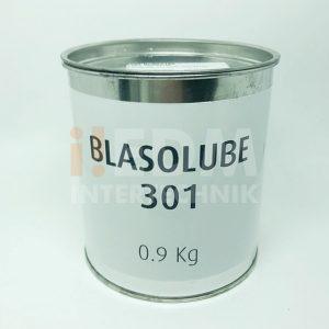 Graxa Blasolube 301 900g