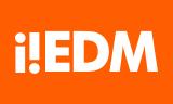 logo_orange_white