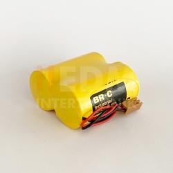 Bateria APC (XYZ)