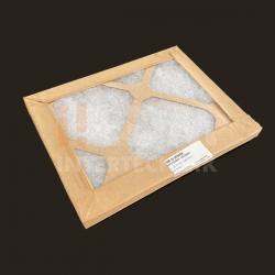Filtro de ar 275 x 210 x 20 mm